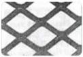 Weave Wire Mesh